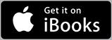 Get_it_on_iBooks