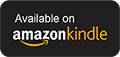 amazon-kindle-logo-120x57