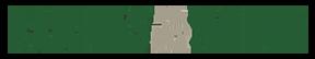 barnes-noble-288x54