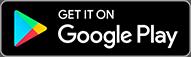 google-play-badge-191x57